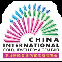 China International Gold, Jewellery & Gem Fair 2021 Shenzhen