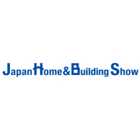 Japan Home and Building Show 2021 Tōkyō