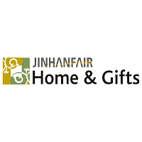 Home & Gifts 2021 Online