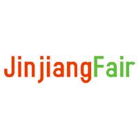 Jinjiang Fair  Yantai