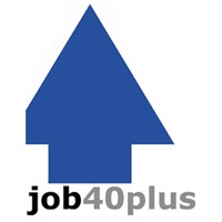 job40plus 2020 Stuttgart