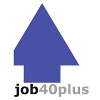 job40plus 2021 Munich