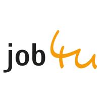 job4u 2020 Wilhelmshaven