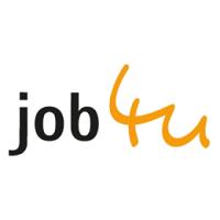 job4u  Bremerhaven