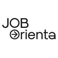 JOB&Orienta 2021 Vérone