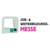 Job fair  Hambourg