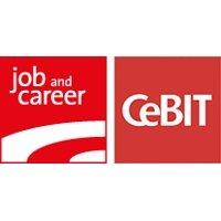 job and career at CeBIT 2017 Hanovre