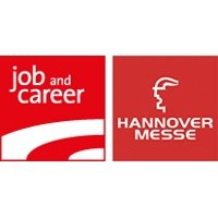 job and career at Hannover Messe 2017 Hanovre