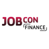 JOBcon Finance 2021 Francfort-sur-le-Main