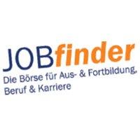 Jobfinder 2015 Erfurt