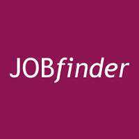 Jobfinder 2020 Erfurt