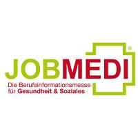 Jobmedi 2021 Berlin