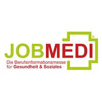 Jobmedi 2020 Bochum