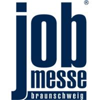 jobmesse 2021 Brunswick