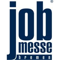 jobmesse 2021 Brême