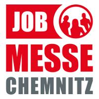 Jobmesse 2020 Chemnitz