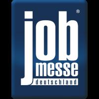 jobmesse 2020 Hanovre