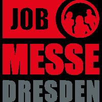 Jobmesse 2021 Dresde