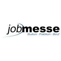 jobMESSE 2021 Online