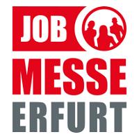 Jobmesse 2020 Erfurt