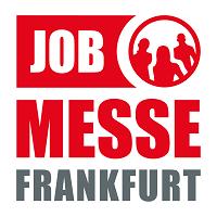 Jobmesse 2020 Francfort-sur-le-Main