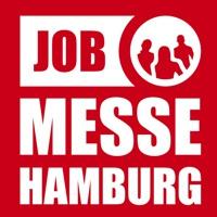 Jobmesse 2021 Hambourg