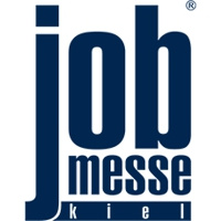 jobmesse 2021 Kiel