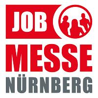 Jobmesse 2020 Nuremberg