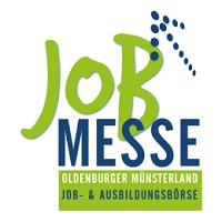 Jobmesse Oldenburger Münsterland  Vechta