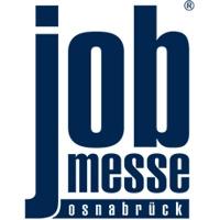 jobmesse 2021 Osnabrück