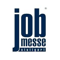 jobmesse 2022 Stuttgart