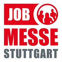 Jobmesse 2021 Stuttgart