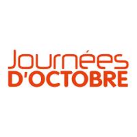 Journées d'Octobre 2021 Mulhouse