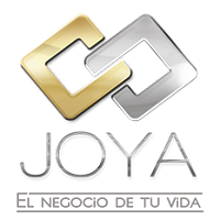 JOYA 2020 Guadalajara