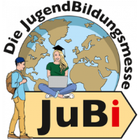Jubi 2021 Bonn