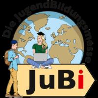 Jubi 2022 Berlin