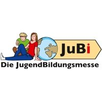 Jubi 2017 Bielefeld