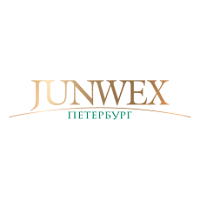 Junwex 2020 Saint-Pétersbourg