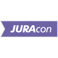 JURAcon 2020 Francfort-sur-le-Main