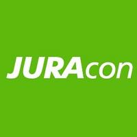 JURAcon 2020 Munich