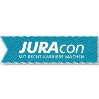 JURAcon  Hambourg