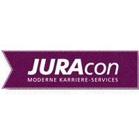 JURAcon  Stuttgart
