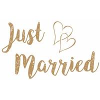 Just Married 2020 Nuremberg