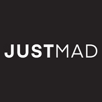 Justmad 2020 Madrid