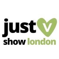 just v show 2021 Londres