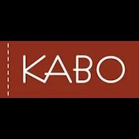 KABO 2020 Brno