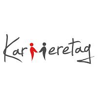 Karrieretag 2022 Berlin