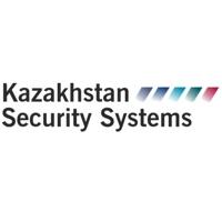Kazakhstan Security Systems 2021 Noursoultan