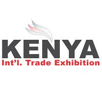 Kenya International Trade Exhibition 2020 Nairobi