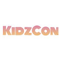 KidzCon  Los Angeles